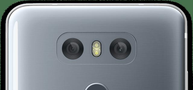 G6-camera