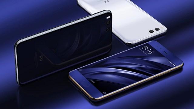 Xiaomi-Mi-6-