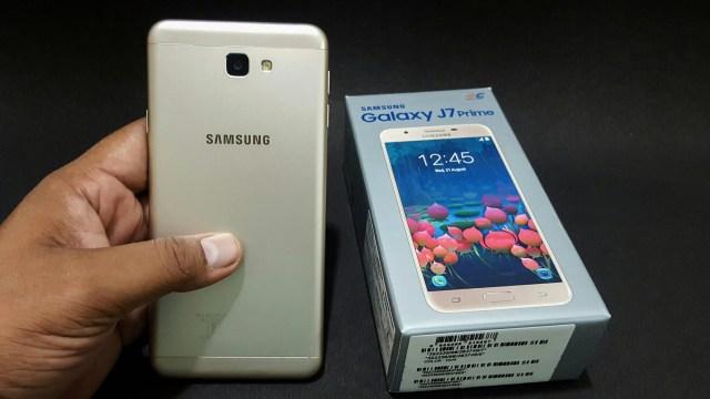 j7 prime-samsungtop5-smartprix
