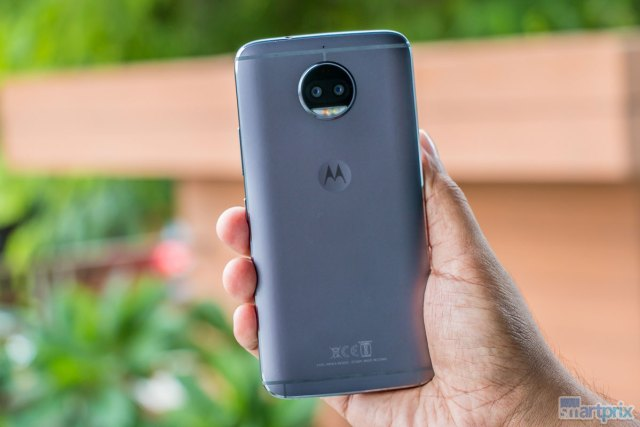 moto g5s faq quick review with pros and cons. Black Bedroom Furniture Sets. Home Design Ideas