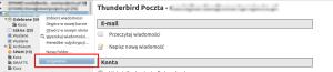 stopka-z-kodu-html-thunterbird