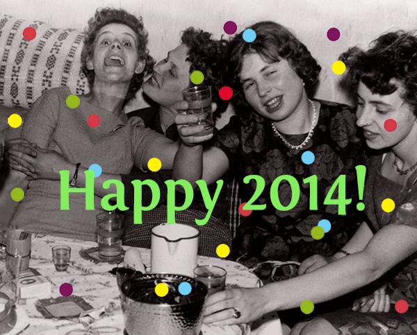 happy2014byNadja