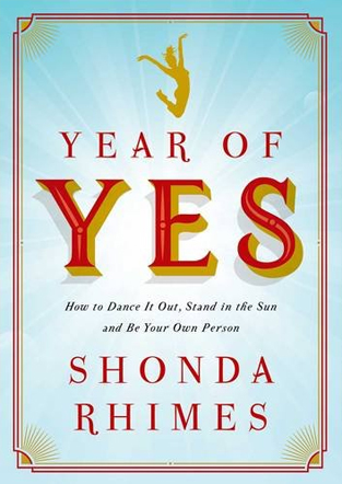 my year_of_yes_thanks_to_shonda