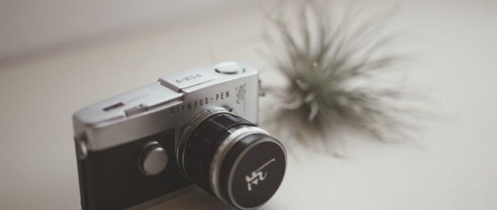 写真教室 開催します