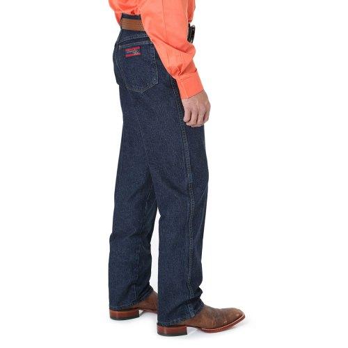 Wrangler Men's 20X Original Jeans - 22MWX