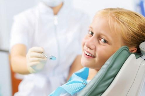 Corne Smith Paediatric Dentistry