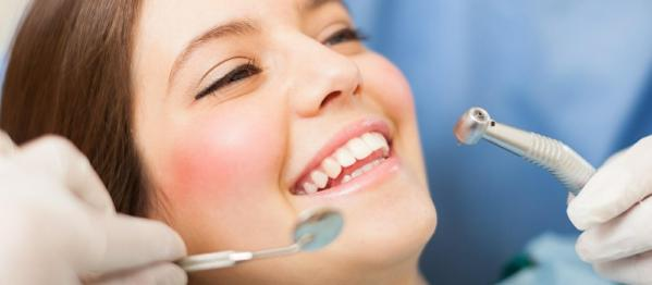 The Importance of Preventative Dentistry