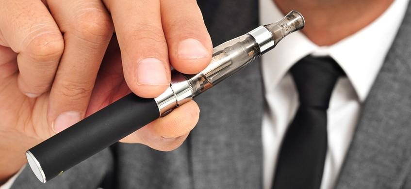 best ways to use your pen vape