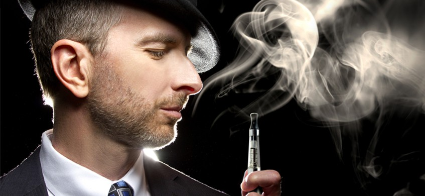 connoisseur's basic vaping etiquette