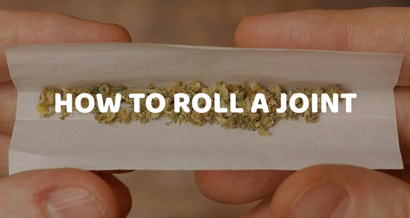 how-to-roll-a-joint-3