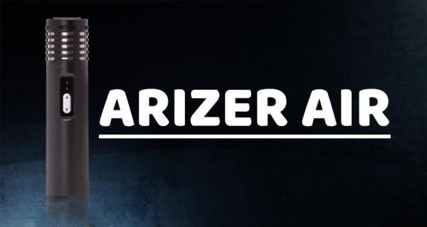 arizer-air