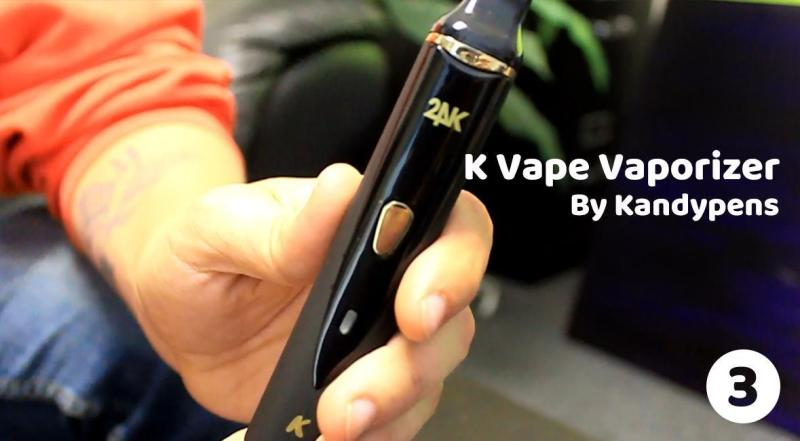 k-vape-vaporizer-by-kandypens portable vaporizers under $200