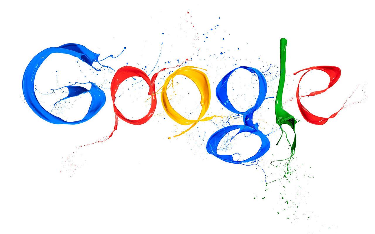 регистрация google аккаунта