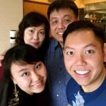 All in the family: SMU siblings Koi Foong and Yan Yan