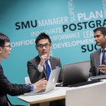 My SMU MBA adventure (Part 3)