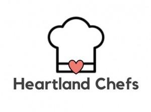 Heartland Chefs