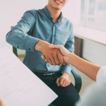 5 Tips To Ace Your Admissions Interview