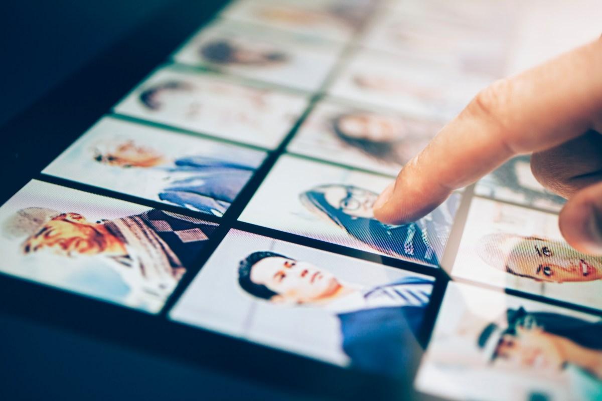 5 Ways Social Media Can Enhance Your Job Search