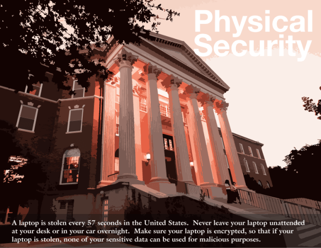Physical-Security2