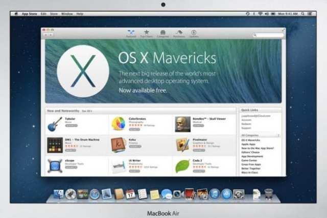 os-x-mavericks-macbook-650x0