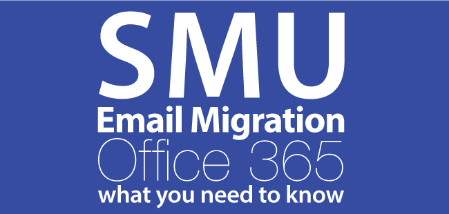 O365-email-header2