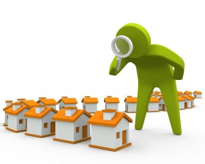 bigstock-Inspecting-houses-7515839