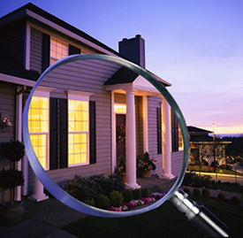 kelowna-Home-Inspection