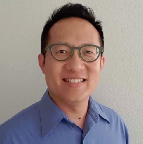 Lloyd Huang