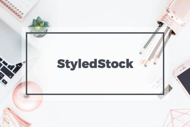 StyledStock fotografias de ação grátis