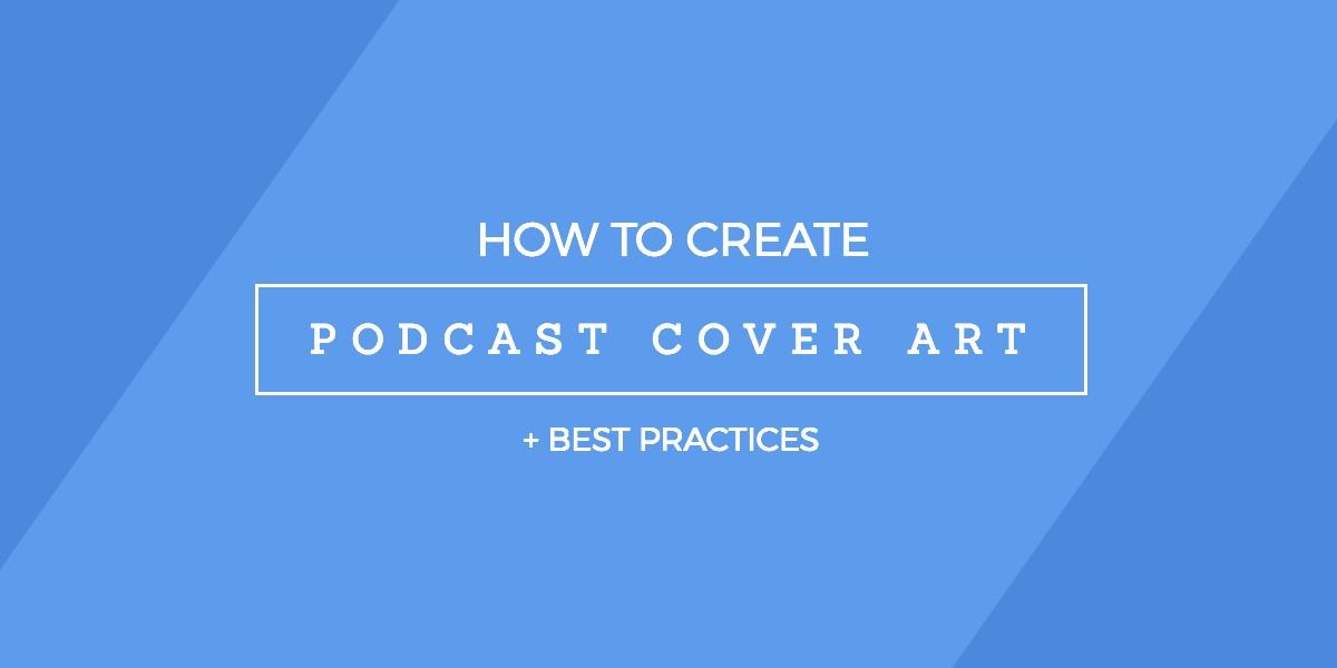 how to create amazing