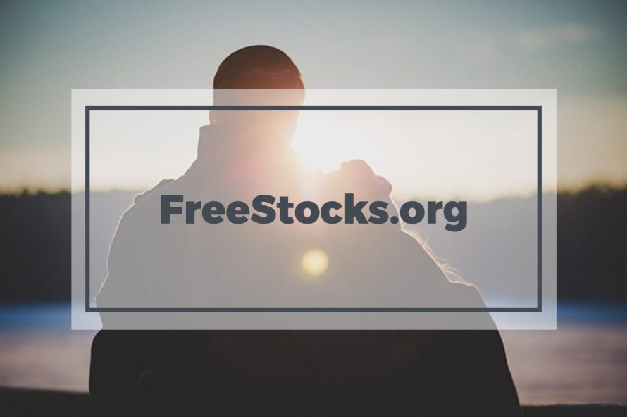 Freestocks.org free stock photos
