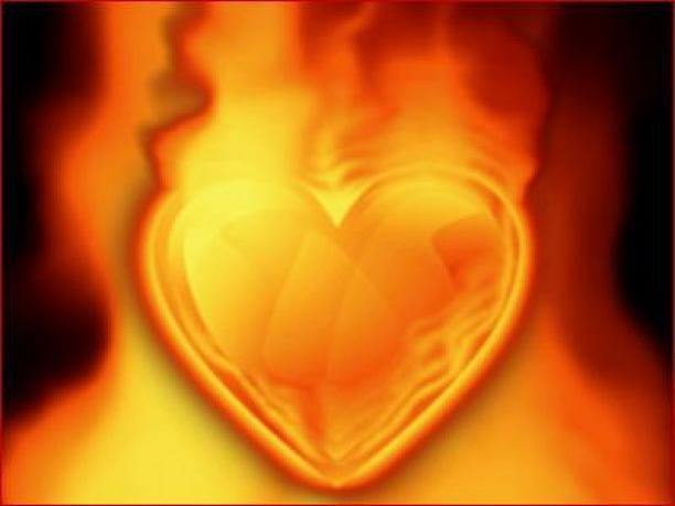 Does Sleeping on Your Right Side Prolong Heartburn?