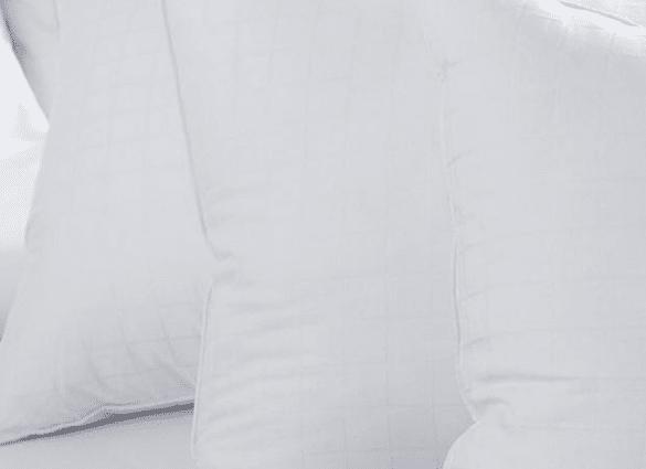 sobella supremo pillow online
