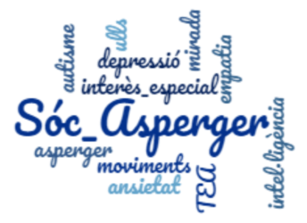 Blog Sóc Asperger