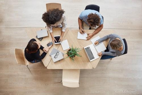 cómo construir una startup