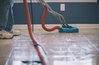 Quality Carpet Care - sociallyloved loveblog