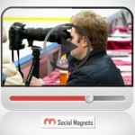 How to Make Exceptional Videos Without Smarts | Social Magnets