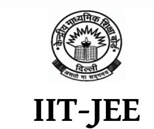 Latest Updates of JEE Exam for 2017 & Important Dates
