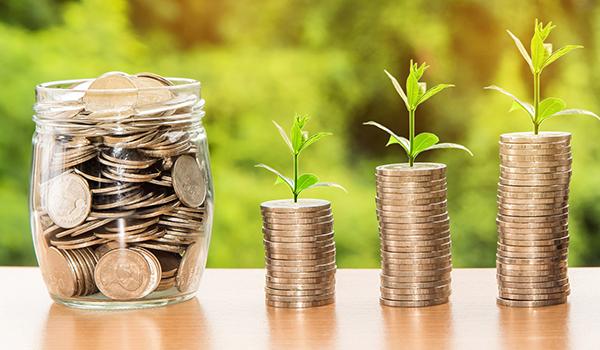 Resultado de imagem para como investir em ações com pouco dinheiro
