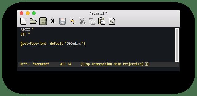 D2 Coding
