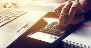 Sistema ERP online com emissor NFe