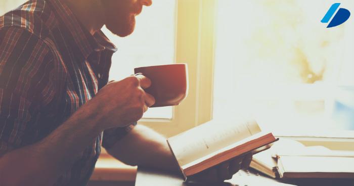 Melhores Livros de Empreendedorismo 2