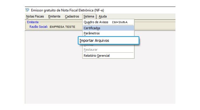 certificado_digital_1_IMPORTAR ARQUIVOS