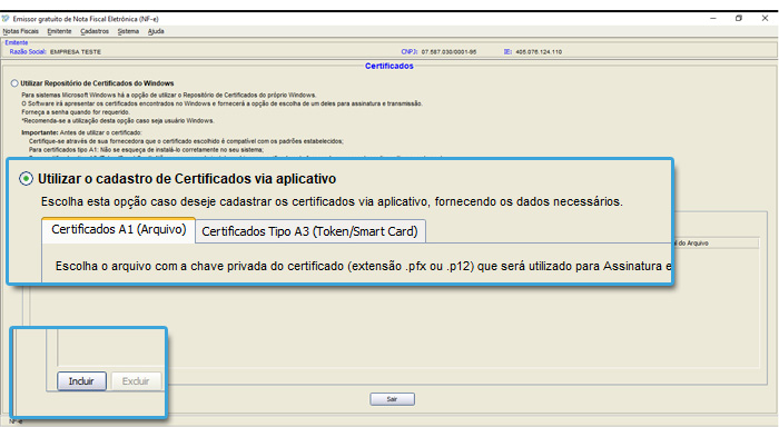 certificado_digital_4