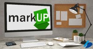 Como calcular o Markup