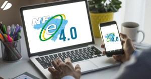 NFe 4.0 no windows 7