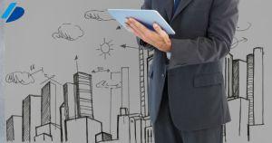 registro de empresas na Junta Comercial