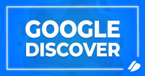 card google discover