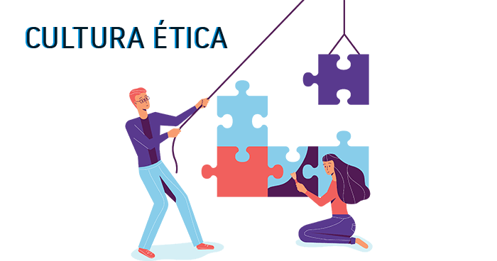 cultura ética