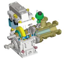 turboexpander-expander-generator